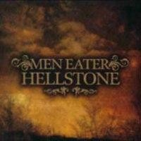 Purchase Men Eater - Hellstone