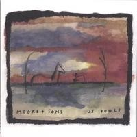 Purchase Moore + Sons - Us Fools
