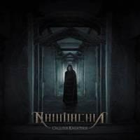 Purchase Naumachia - Callous Kaghatos