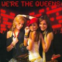 Purchase Queens - we're the queens CDM