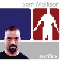 Purchase Sam Mollison - Sacrifice