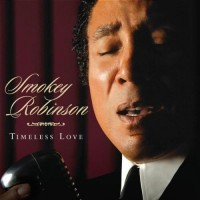 Purchase Smokey Robinson - Timeless Love