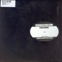 Purchase Sunscreem - Pressure_(Jackob_Carrison_Remi