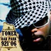 Purchase Tonex - Oak Park 921'06