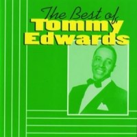 Purchase Tommy Edwards - Tommy Edwards