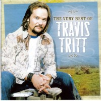 Purchase Travis Tritt - The Very Best Of