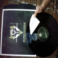 Purchase Scythe - A Kingdom Divided CD1
