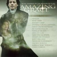 Purchase VA - Amazing Grace (OST)