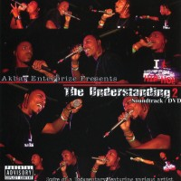 Purchase VA - Akbar Enterprize Presents-The Understanding 2