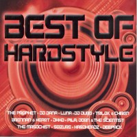 Purchase VA - Best Of Hardstyle