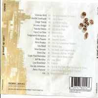 Purchase VA - Cafe De Pera 4