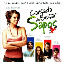 Purchase VA - Cansada De Besar Sapos