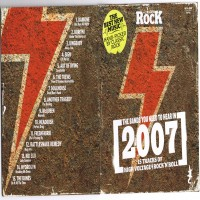 Purchase VA - Classic Rock-The Bands You Need To Hear In 2007
