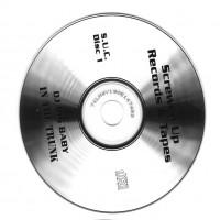 Purchase VA - In The Trunk CD2