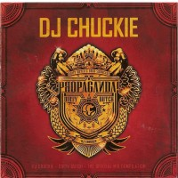 Purchase VA-DJ Chuckie - Dirty Dutch The Official Mix Compilation CD