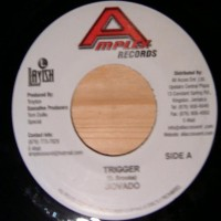 Purchase VA - Energize Riddim Vinyl
