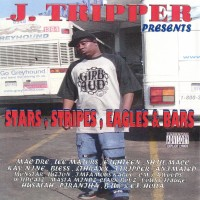 Purchase VA - J Tripper Presents Stars Strip