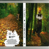 Purchase VA - Listopad 2 By DJ List CD3