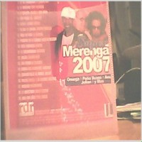 Purchase VA - Super Merengazo 2007