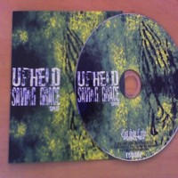 Purchase VA - Upheld / Saving Grace (Split)