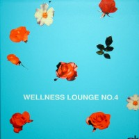 Purchase VA - Wellness Lounge NO.4 CD2