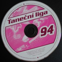 Purchase VA - Tanecni Liga 94