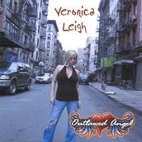 Purchase Veronica Leigh - Outlawed Angel