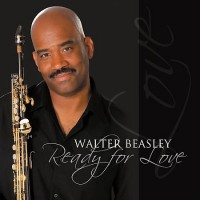 Purchase Walter Beasley - Ready for Love
