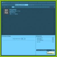 Purchase Armand Pena - Rock It! Remixes (AR19)