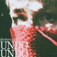 Purchase Barbara Lahr - Undo Undo