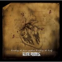 Purchase Blank Promise - Breaking The Heart Without Breaking The Body