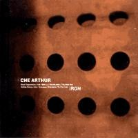 Purchase Che Arthur - Iron