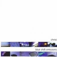 Purchase Christ. - Blue Shift Emissions