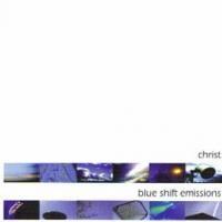 Purchase Christ. - Blue Shift Emissions