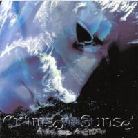 Purchase Crimson Sunset - Alive Again (maxi)