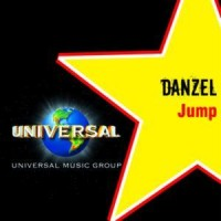 Purchase Danzel - Jump
