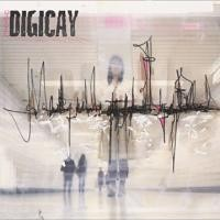 Purchase Digicay - MESC