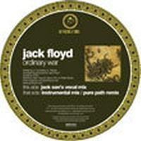 Purchase Jack Floyd - Ordinary War
