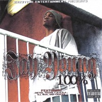 Purchase Jay Young - 100 Percent