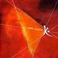 Purchase Karcius - Kaleidoscope