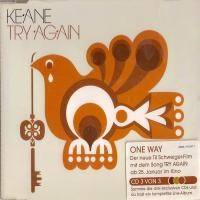 Purchase Keane - Try Again (CD 3)