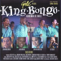 Purchase King Bongo - academia de baile