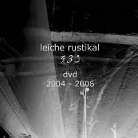 Purchase Leiche Rustikal - 333