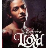 Purchase Lloyd - Valentine