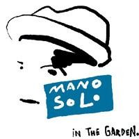 Purchase Mano Solo - In the garden