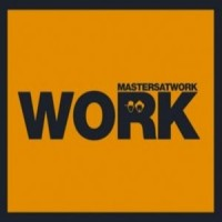Purchase masters at work - Work CDM