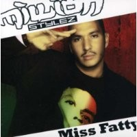 Purchase Million Stylez - Miss Fatty