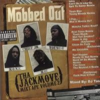 Purchase Mobbed Out - Tha Jackmove Mixtape Volume 2