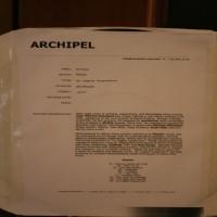 Purchase Pheek - En_Legere_Suspension Vinyl