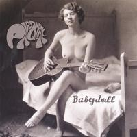 Purchase Pipsqueak - Babydoll